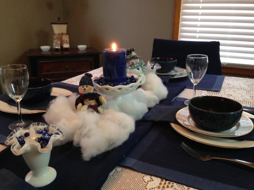 winter tablescape 1